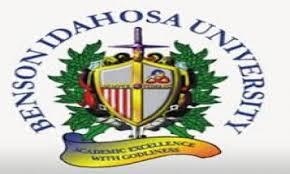 Benson Idahosa University (BIU) 2020/2021 School Fees Schedule