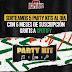 Consigue tu party kit con Desperados
