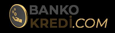 BankoKredi.Com I Yaşam ve Kazanç Portalı Blog