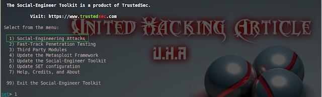 1+Social+Engineering+attacks