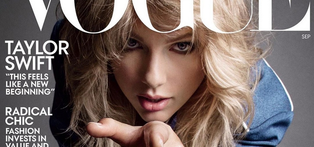 https://beauty-mags.blogspot.com/2019/08/taylor-swift-vogue-us-september-2019.html