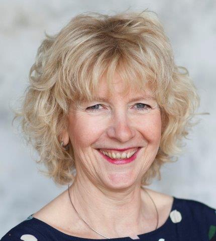 Ellen Liefting