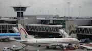 الي باغي يخدم في مطار محمد الخامس شركة دولية ديال المطارات باغية توظف 30 واحد ابتدءا من الباك