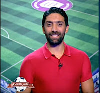 برنامج ملعب الشاطر حلقة السبت 9-9-2017 مع إسلام الشاطر و الكابتن جمال عبد الحميد يكشف مسيرته مع الزمالك