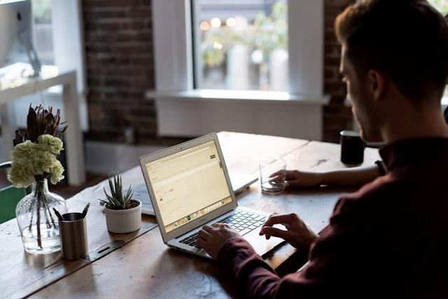 Home office siber güvenlik önlemleri