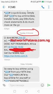 newpayforum payment screenshot 1