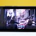 Infinix Smart 3 Plus Review