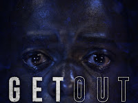 Film Barat Terbaru : Get Out (2017) Full Movie Gratis Subtitle Indonesia