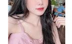 Hotgirl Huỳnh Như - 9X tài năng và xinh đẹp