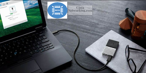 Cara Mudаh Mеngаtаѕі Komputer / laptop Tіdаk Bisa Masuk BIOS Sеmuа Jenis BIOS  - Cintanetworking.com