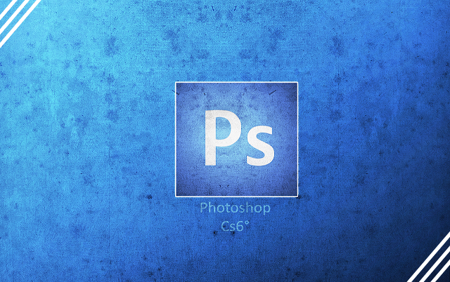 dedwedw - Download do Photoshop Cs6 + Ativador