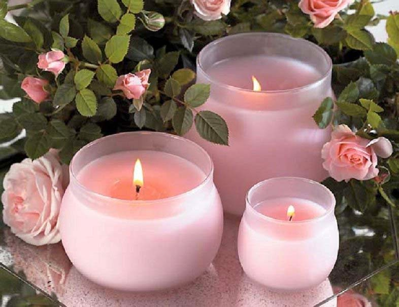 pink-candles-mix-wallpapers