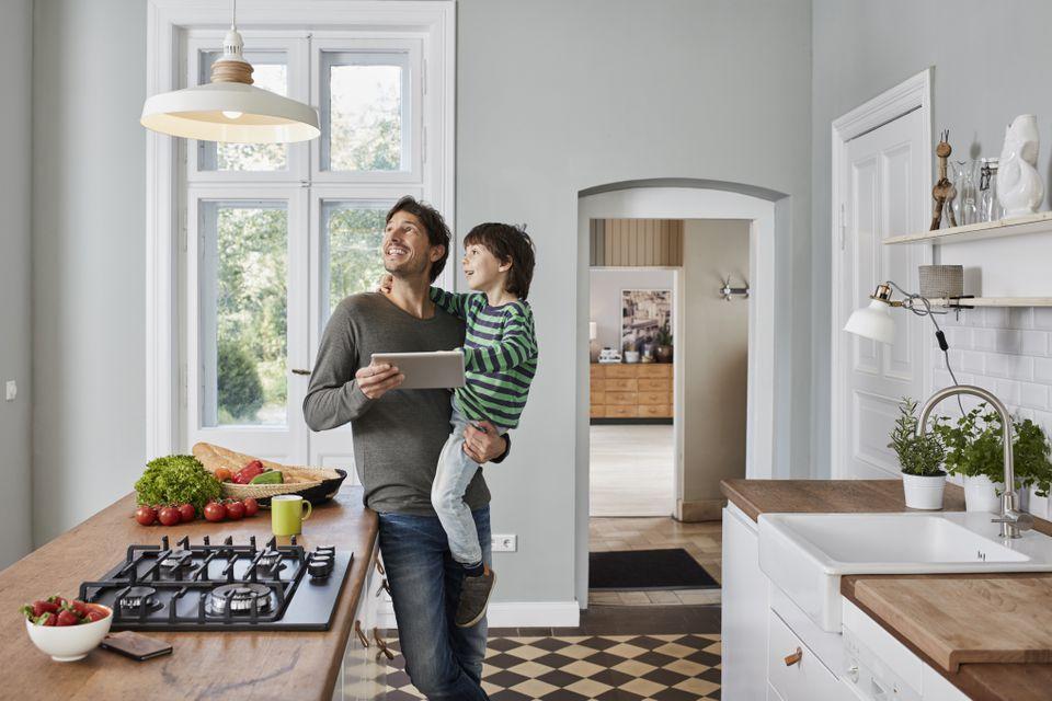 Por qué la decisión de invertir en una propiedad trasciende la coyuntura económica
