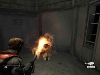 Cold Fear Full Game Download