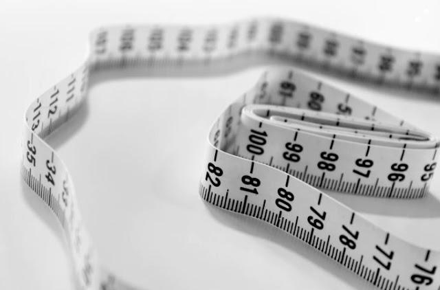 olahraga agar sehat, dan untuk menurunkan berat badan