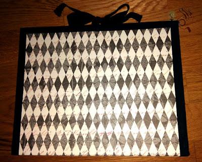 Carpeta-clasificadora-Ideadoamano