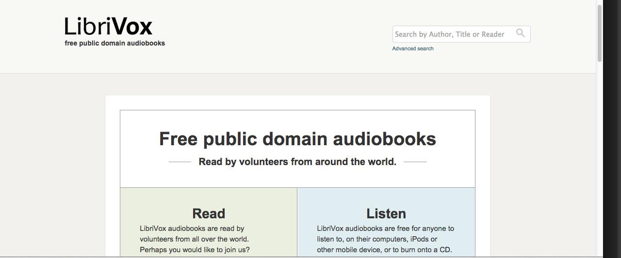 Libribox.org.