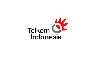 Lowongan Kerja BUMN Medan Juni 2020 PT Telkom Indonesia
