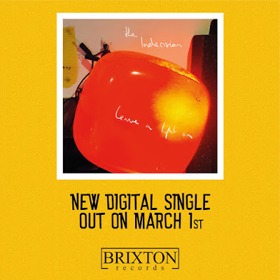 the_indecicion_brixton_records