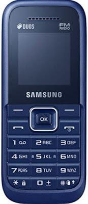 samsung-duos-keybpad-phone