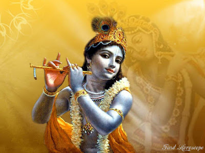 lord krishna hd wallpapers images