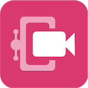 Smart Video Compressor and resizer [Ad-Free]