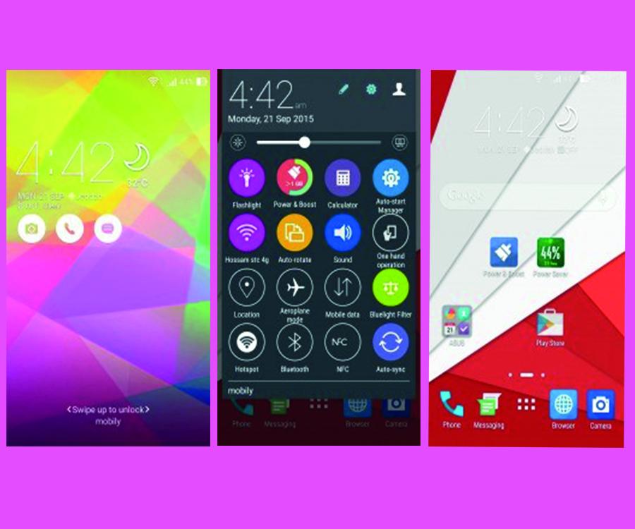 0db83ccd82270 تحميل أجمل ثيمات هاتف أسوس Asus Zenfone2