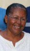 Marly Gonçalves Branicio - Minha Mãe