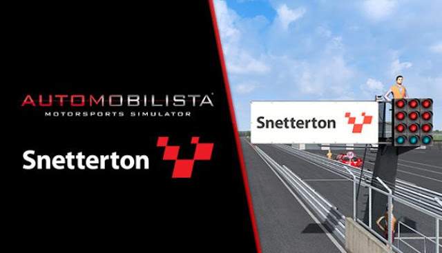 Automobilista-Snetterton-Free-Download