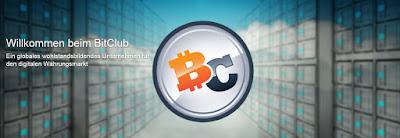 http://bitclub.network/bitcoinglobal3