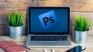 What is Photoshop? Here's Understanding and Function