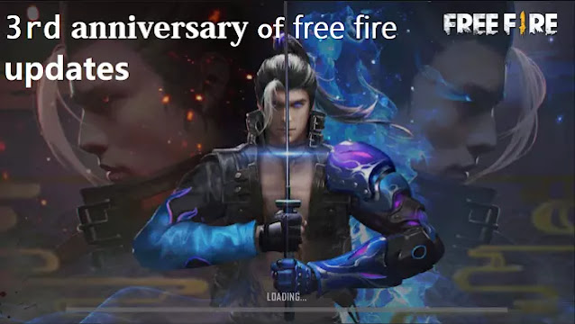 Like the news coming before time, it seems that the developers have an identical plan, to offer away free Elite Passes to users on the occasion of the third anniversary.