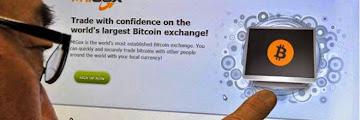 Cara Membuat Voucher Bitcoin