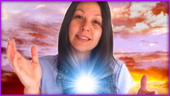 Reiki Level I, II and Master Certification | Energy Healing