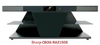 Harga-Speaker-Aktif-SHARP-CBOX