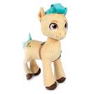 My Little Pony Hitch Trailblazer Plush by Play by Play