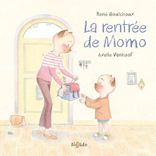 http://livre.fnac.com/a7325831/Rene-Gouichoux-La-rentree-de-Momo#st=la%20rentr%C3%A9e%20de%20momo&ct=Tous%C2%A0produits&t=p