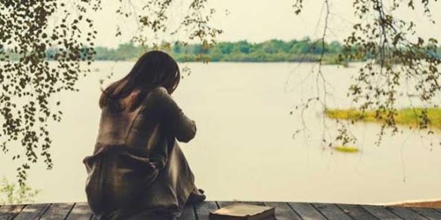 प्यार में ब्रेकअप हुआ, पति ने भी छोड़ दिया, पुराने प्रेमी ने बुलवाया और दोस्तों के साथ... | CRIME NEWS