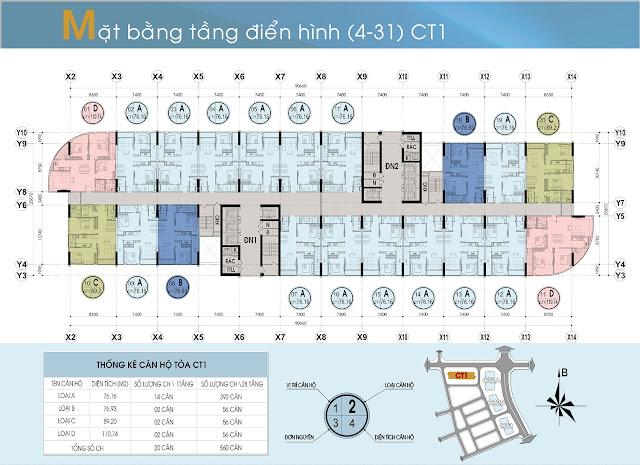 thi-truong-nha-dat-chung-cu-lien-ke-gelexia-tam-trinh-minh-khai-6