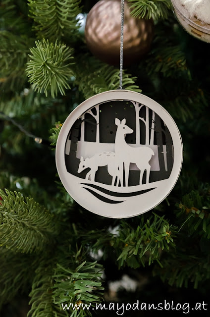 Weihnachtsfest
