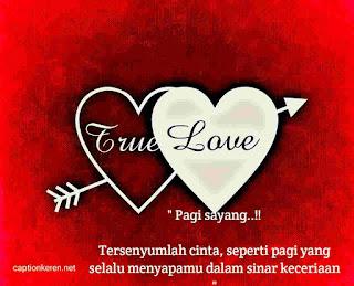 Kata Kata Romantis Di Pagi Hari Buat Pacar Istri Dan Suami