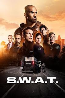 S.W.A.T. Temporada 5