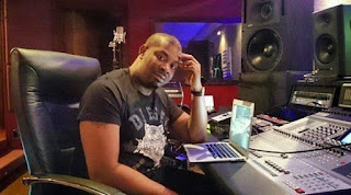 [GIST] How To Get A Record Label To Sign You As An Upcoming Artiste