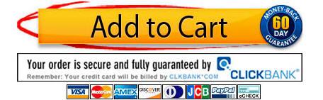 http://emma201.ophrases.hop.clickbank.net/