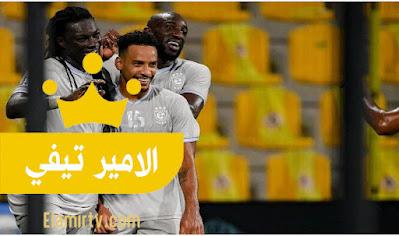 الهلال يُقصي الاستقلال ويتأهل لربع نهائي دوري أبطال آسيا