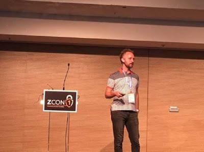 Разработчики Zcash анонсировали создание новой версии протокола с поддержкой шардинга