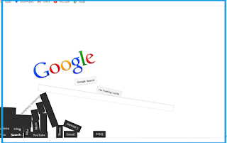 google input tools : google tricks