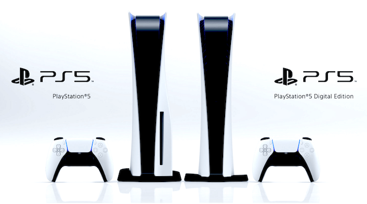 Playstation5 PS5