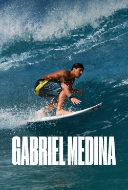 Gabriel Medina Torrent (2020) Nacional WEB-DL 1080p FULL HD Download
