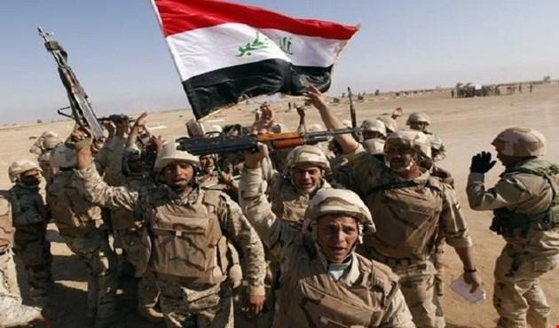 تصاعد الاشتباكات العنيفة بين القوات العراقية ومسلحي داعش شرق الموصل
